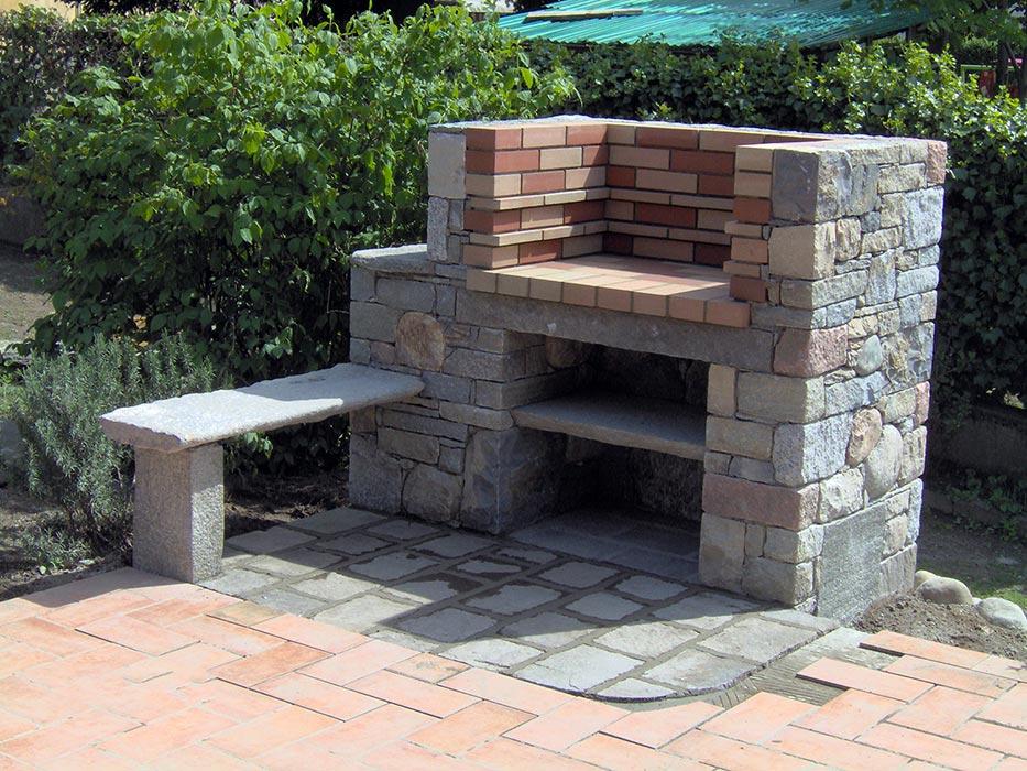 L'era della pietra lavorazioni in pietra di qualità – prodotti