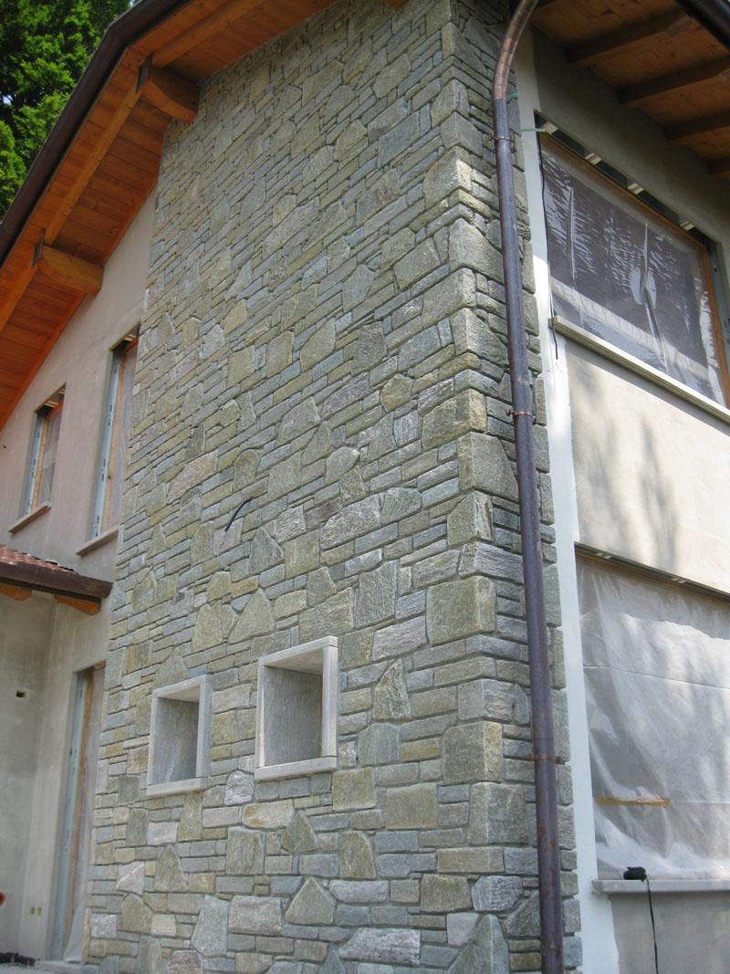 Muri interni in pietra a vista oj79 regardsdefemmes - Prodotti antimuffa per muri interni ...